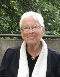 Florence Elizabeth MacKay  March 1 1935  August 25 2021 (age 86) avis de deces  NecroCanada