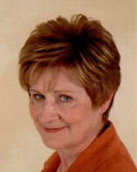 Helene Doth 31 août avis de deces  NecroCanada