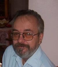 Julien Rioux  Wednesday September 1st 2021 avis de deces  NecroCanada