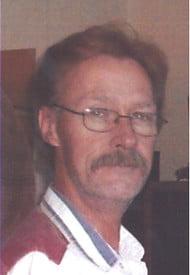 Lance Edward Peters  December 12 1958  September 5 2021 (age 62) avis de deces  NecroCanada