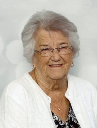 Lucille Beaudoin Dumont  1931  2021 (90 ans) avis de deces  NecroCanada