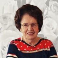 MILLAIRE Cecile  1933  2021 avis de deces  NecroCanada