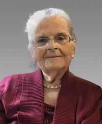 Marie-Paule Cadrin Bilodeau  Décédé(e) le 26 août 2021. Elle était originaire et a résidé plusieurs années à BerthiersurMer comté de Montmagny.. avis de deces  NecroCanada