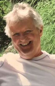 SABOURIN Claude J  2021 avis de deces  NecroCanada