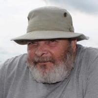 Serge Stockless  1946  2021 avis de deces  NecroCanada