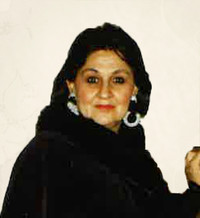Sharon Maryanne Verbrugge Gardner  June 12 1943  August 28 2021 (age 78) avis de deces  NecroCanada