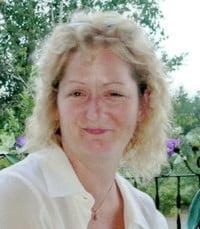 Allanna Louise Pilon McFarlane  Thursday July 1st 2021 avis de deces  NecroCanada