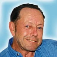 Cyril Belcourt  2021 avis de deces  NecroCanada