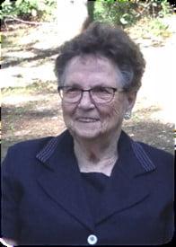 Daphne Hawkins  December 29 1928  September 6 2021 (age 92) avis de deces  NecroCanada