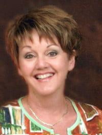 Diane Gagnon  19572021 avis de deces  NecroCanada