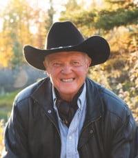 James Edward Jim Klug  Sunday September 5th 2021 avis de deces  NecroCanada