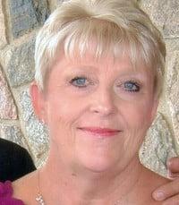Maria Catharina Cation Maaskant  Monday September 6 2021 avis de deces  NecroCanada