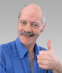 Nelson Hunter  Décédé(e) le 1 septembre 2021. Il demeurait à SteApollinedePatton. avis de deces  NecroCanada