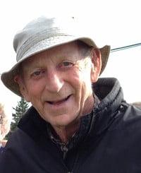 Peter Alcantra