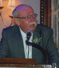 Ronald Lyle Howarth  Saturday September 4th 2021 avis de deces  NecroCanada