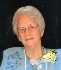 Sister Margaret Mary Sister Mary Judith Foran  Monday September 6th 2021 avis de deces  NecroCanada