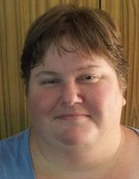 Terri Dawn Roseler  June 1 1972  September 3 2021 (age 49) avis de deces  NecroCanada