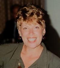 Carol Diane Broadworth Taylor  Thursday September 9th 2021 avis de deces  NecroCanada