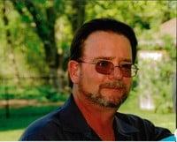 Daniel Dan Lawrence Keenan  September 4 2021 avis de deces  NecroCanada
