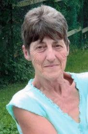 Diane Piche avis de deces  NecroCanada