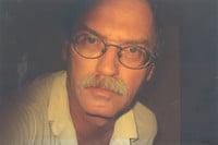 Harlan Reginald Krauss  November 3 1958  August 21 2021 (age 62) avis de deces  NecroCanada