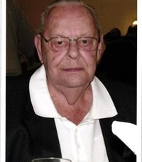Harold Lawrence RIFFEL avis de deces  NecroCanada
