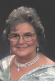 Hazel Catherine Sheppard  July 21 1930  September 8 2021 (age 91) avis de deces  NecroCanada