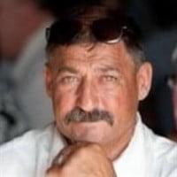 Larry James Beutler  August 13 1949  September 7 2021 avis de deces  NecroCanada