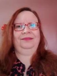 LeVEILLeE Joanne  1971  2021 avis de deces  NecroCanada