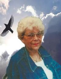 Lise Amireault avis de deces  NecroCanada