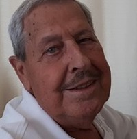Roger Lafontaine  Saturday September 4th 2021 avis de deces  NecroCanada