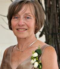 Ruth Kathleen Slater Harrison  Tuesday September 7th 2021 avis de deces  NecroCanada