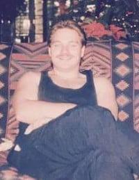 Shaun Michael Koopmans  March 13 1972  September 4 2021 (age 49) avis de deces  NecroCanada