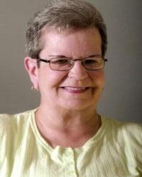 Carolyn Killam  19452021 avis de deces  NecroCanada