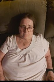 Cecile Regimbald Gagnon  5 septembre 2021 avis de deces  NecroCanada
