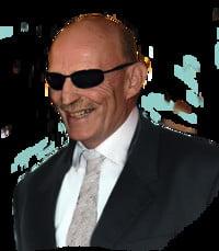 Dennis  Glover  2021 avis de deces  NecroCanada
