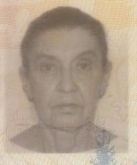 Diane Lazure  23 janvier 1949 – 30 juillet 2021 avis de deces  NecroCanada