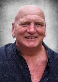 Gerard Maheux  (1964  2021) avis de deces  NecroCanada