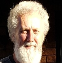 John Kirkwood  Monday September 6th 2021 avis de deces  NecroCanada