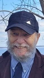 John Leslie Buckland  2021 avis de deces  NecroCanada