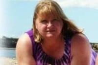 Mary Louise Coleski  January 30 1970  September 8 2021 (age 51) avis de deces  NecroCanada