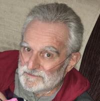 Robert Coleman  Tuesday September 7th 2021 avis de deces  NecroCanada