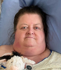 Sarah Wiper Wiper  Thursday September 9th 2021 avis de deces  NecroCanada