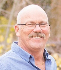 Scott MacDonald  Thursday September 9th 2021 avis de deces  NecroCanada