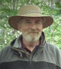 Anton Tony Breedveld  Saturday August 28th 2021 avis de deces  NecroCanada