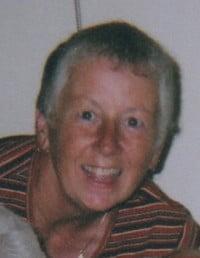 Debbie Driscoll  May 7 1955  August 21 2021 (age 66) avis de deces  NecroCanada