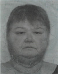 Deborah Ann Debbie MacDonald  March 12 1958  September 11 2021 avis de deces  NecroCanada