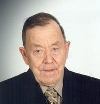 Donald Verne Wright  June 11 1929  September 9 2021 (age 92) avis de deces  NecroCanada