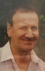 Leo-Paul Cormier  1953  2020 avis de deces  NecroCanada