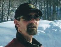 Phillip Frank Gallie  January 1 1968  August 28 2021 (age 53) avis de deces  NecroCanada